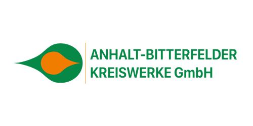 Kreiswerke Bitterfeld Sponsor