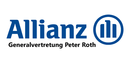 Allianz Roth Sponsor