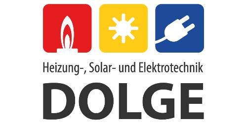 Elektro Dolge Sponsor