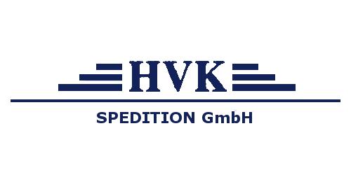 HVK Sponsor