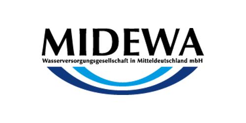 Midewa Sponsor