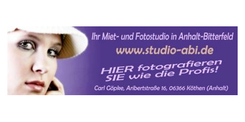 studio-abi.de Sponsor