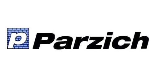 Parzich Sponsor Baustoffhandel