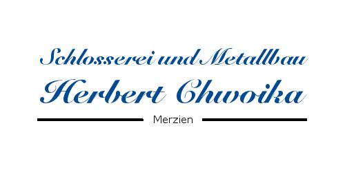 Schlosserei Chwoika Sponsor