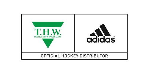 Adidas Hockey Sponsor