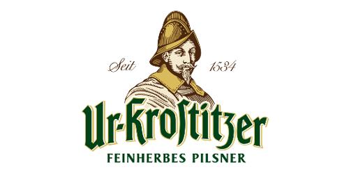 Ur-Krostitzer Sponsor