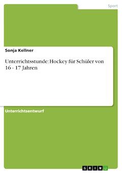 Buch10