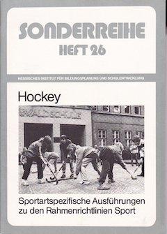 Buch11
