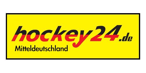 hockey24.de Sponsor