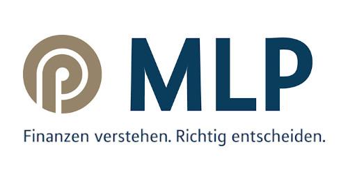MLP Finanzen Sponsor