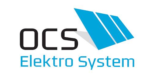 OCS Elektro Sponsor