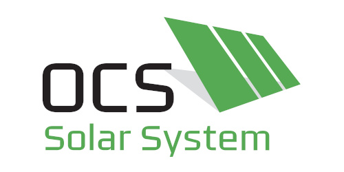 OCS Solar Sponsor
