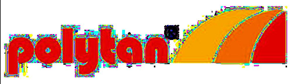 Logo Polytan