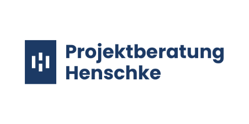 Projektberatung Henschke Sponsor