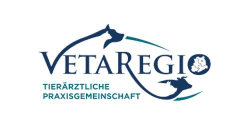 vetaregio Sponsor Tierarzt