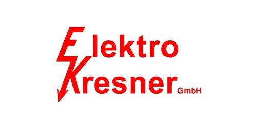 Elektro Kresner Sponsor