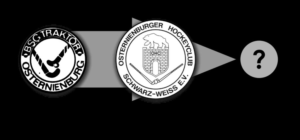 Sportverein Osternienburg Köthen Dessau